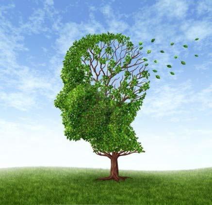Svetovni dan Alzheimerjeve demence