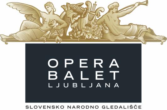 "Opera ""Gorenjski slavček"""