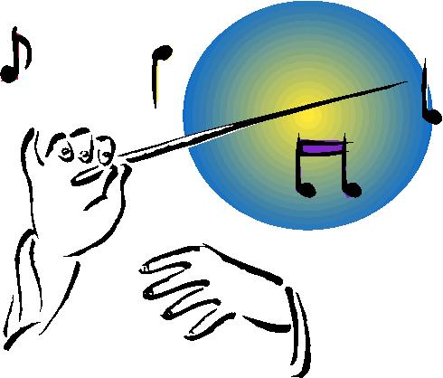 Pevski zbor Vevče