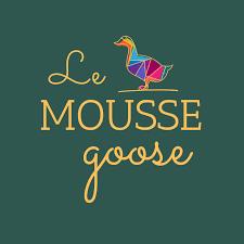Zahvala Le Mousse Goose